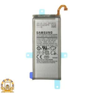 قیمت خرید باتری اصلی سامسونگ Samsung Galaxy A6s