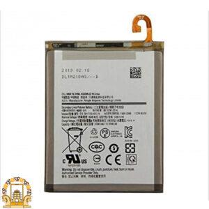 قیمت خرید باتری اصلی سامسونگ Samsung Galaxy M10