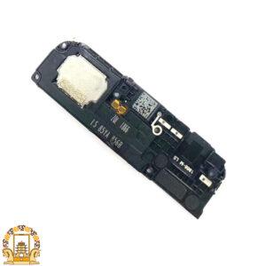 قیمت خرید بازر اصلی ایسوس (Asus Zenfone 5z (ZE620KL