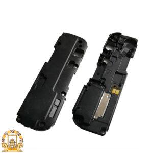 قیمت خرید بازر اصلی ایسوس (Asus Zenfone Go 4.5 (A450