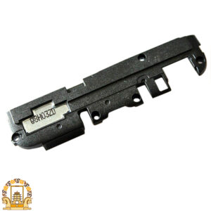 قیمت خرید بازر اصلی ایسوس (Asus Zenfone Max Pro M1 (ZB601KL