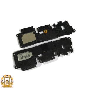 قیمت خرید بازر اصلی ایسوس (Asus Zenfone Max Pro M2 (ZB631KL