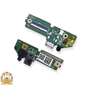 قیمت خرید برد شارژ اصلی ایسوس (Asus Fonepad 7 (Z170MG