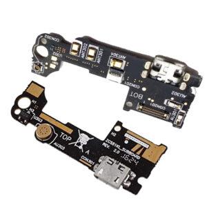 قیمت خرید برد شارژ اصلی ایسوس (Asus Zenfone 3 Laser (ZC551KL