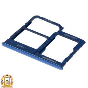 قیمت خرید خشاب سیم کارت اصلی سامسونگ Samsung Galaxy A40s