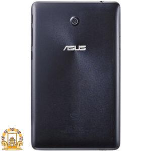 قیمت خرید درب پشت اصلی ایسوس (Asus Fonepad 7 (Z170MG
