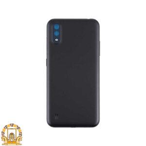 قیمت خرید درب پشت اصلی سامسونگ Samsung Galaxy A01