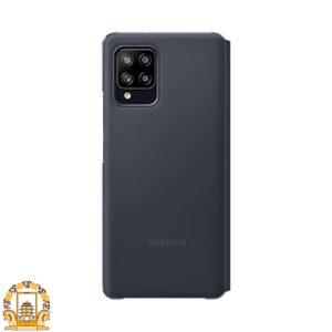 قیمت خرید درب پشت اصلی سامسونگ Samsung Galaxy A42