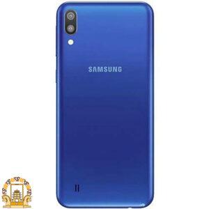 قیمت خرید درب پشت اصلی سامسونگ Samsung Galaxy M10S