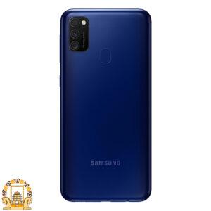 قیمت خرید درب پشت اصلی سامسونگ Samsung Galaxy M21