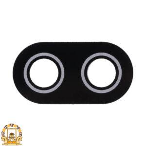 قیمت خرید شیشه دوربین اصلی ایسوس (Asus Zenfone 3 (ZE552KL