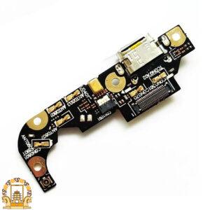 قیمت خرید فلت برد اصلی ایسوس (Asus Zenfone 3 (ZE552KL