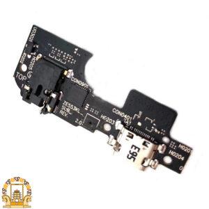 قیمت خرید فلت برد اصلی ایسوس (Asus Zenfone 3 Zoom (ZE553KL