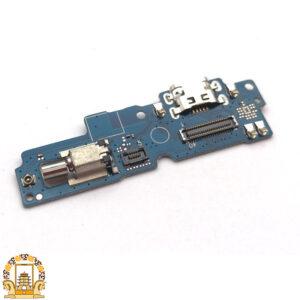 قیمت خرید فلت برد اصلی ایسوس (Asus Zenfone 4 (ze554ki