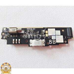قیمت خرید فلت برد اصلی ایسوس (Asus Zenfone Go 4.5 (A450