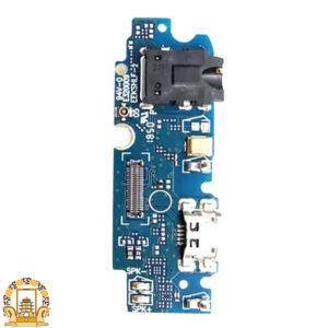 قیمت خرید فلت برد اصلی ایسوس (Asus Zenfone Max Pro M1 (ZB601KL