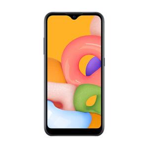 قطعات Samsung Galaxy A01