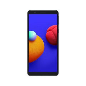 قطعات Samsung Galaxy A01 Core