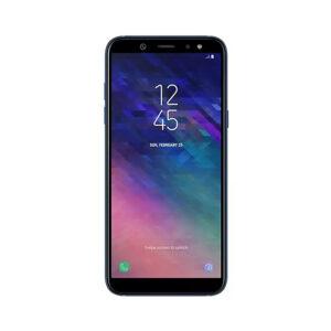 قطعات Samsung Galaxy A6S