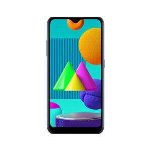 قطعات Samsung Galaxy M01