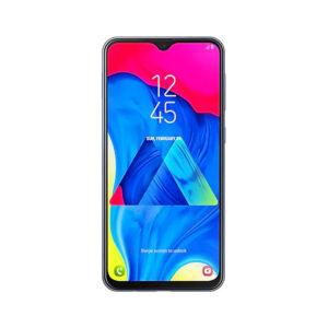 قطعات Samsung Galaxy M10