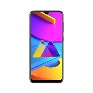 قطعات Samsung Galaxy M10S