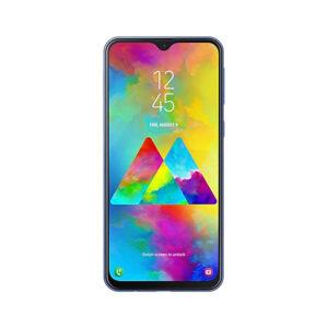 قطعات Samsung Galaxy M20