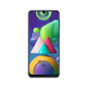قطعات Samsung Galaxy M21