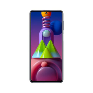 قطعات Samsung Galaxy M51