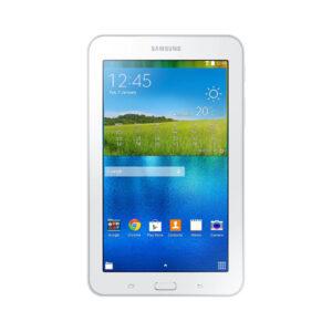 قطعات Samsung Galaxy T113