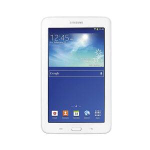 قطعات Samsung Galaxy T116