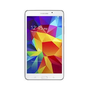 قطعات Samsung Galaxy T230