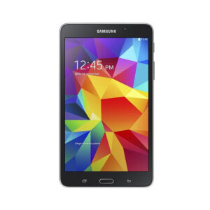 قطعات Samsung Galaxy T231