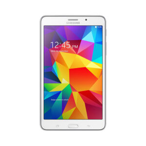 قطعات Samsung Galaxy T235