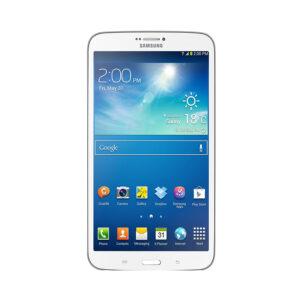 قطعات Samsung Galaxy T311