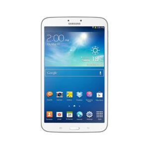 قطعات Samsung Galaxy T315