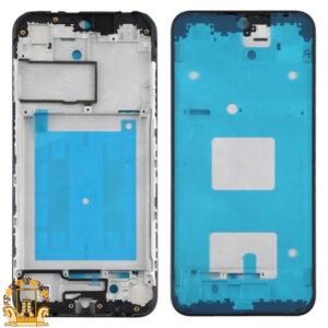 قیمت خرید نوار ال سی دی اصلی سامسونگ Samsung Galaxy A01