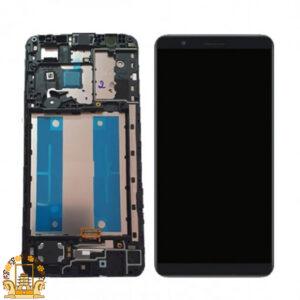 قیمت خرید نوار ال سی دی اصلی سامسونگ Samsung Galaxy A01 Core