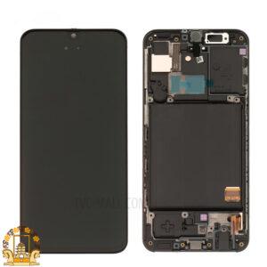 قیمت خرید نوار ال سی دی اصلی سامسونگ Samsung Galaxy A40s