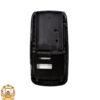 قیمت خرید نوار ال سی دی اصلی سامسونگ Samsung Galaxy E250