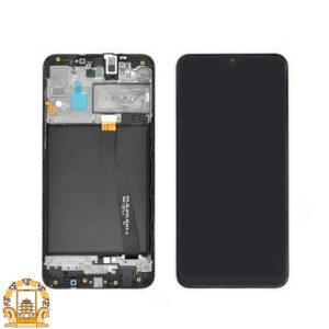 قیمت خرید نوار ال سی دی اصلی سامسونگ Samsung Galaxy M01s