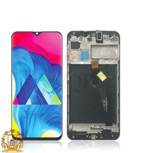 قیمت خرید نوار ال سی دی اصلی سامسونگ Samsung Galaxy M10