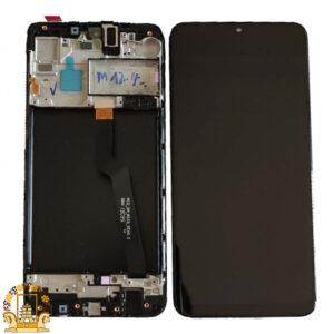 قیمت خرید نوار ال سی دی اصلی سامسونگ Samsung Galaxy M10S