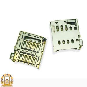 قیمت خرید کانکتور سیم کارت اصلی ایسوس (Asus Fonepad 7 (Z170MG