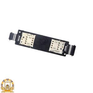 قیمت خرید کانکتور سیم کارت اصلی ایسوس (Asus Zenfone 5z (ZE620KL