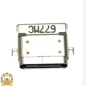قیمت خرید کانکتور شارژ اصلی ایسوس (Asus Zenfone 3 (ZE552KL