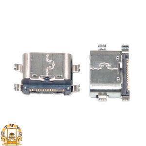 قیمت خرید کانکتور شارژ اصلی ایسوس (Asus Zenfone 3 Zoom (ZE553KL