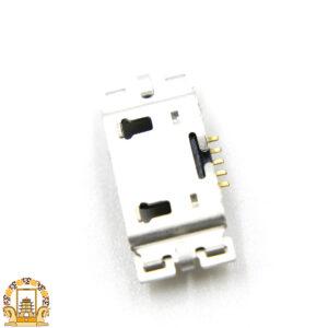 قیمت خرید کانکتور شارژ اصلی ایسوس (Asus Zenfone Go 4.5 (A450
