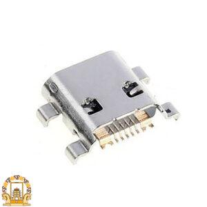 قیمت خرید کانکتور شارژ اصلی ایسوس (Asus Zenfone Max Pro M2 (B631KL