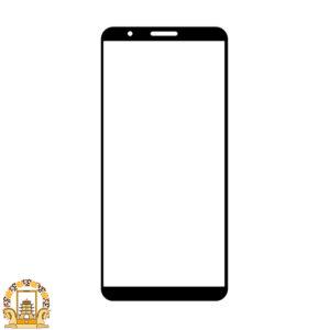 قیمت خرید گلس اصلی سامسونگ Samsung Galaxy A01 Core